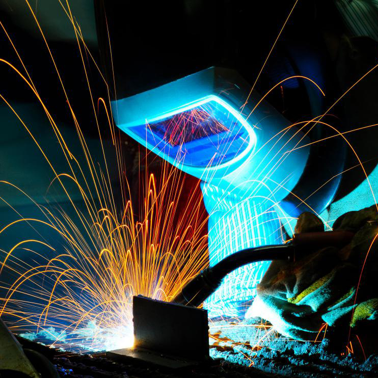 man-welding-and-sparks-flying-1
